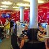 Интернет-кафе в Полушкино