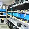 Компьютерные магазины в Полушкино