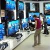 Магазины электроники в Полушкино