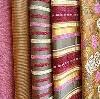 Магазины ткани в Полушкино