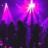 Ночные клубы в Полушкино