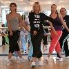 Школы танцев в Полушкино