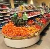 Супермаркеты в Полушкино